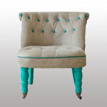 Home Design Möbel Holz Bein Sofa Stuhl