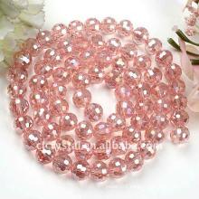 wholesale glass round bead