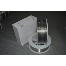 Fio de 2.0mm Oerlikon Metco 8276 para o revestimento de pulverizador térmico