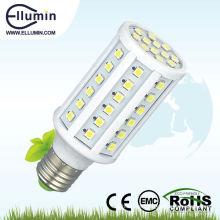 boa qualidade e14 e27 25w led corn bulbo light