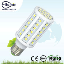 хорошее качество Е14 Е27 25вт светодиодные лампы кукурузы света