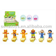 More styles wind up toy sliding board 903041549