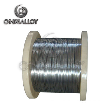 Kovar Wire Alloy for Sealing Glass