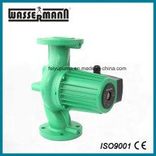 1-Speed Stainless Hot Water Circulation Pump