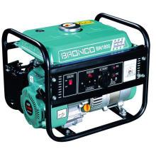 1kw nouvelle génération générateur d'essence portable