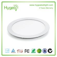 Светодиодный потолочный светильник Shenzhen LED с одобренным UL CE ROSH