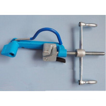 Stainless Steel Cable Banding Strapping Tool