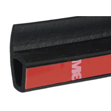3M клей П формы пены Водоустойчивая резиновый Прокладка уплотнения