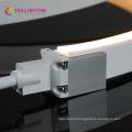 Best Outdoor Waterproof 5050 24V LED Flex Neon
