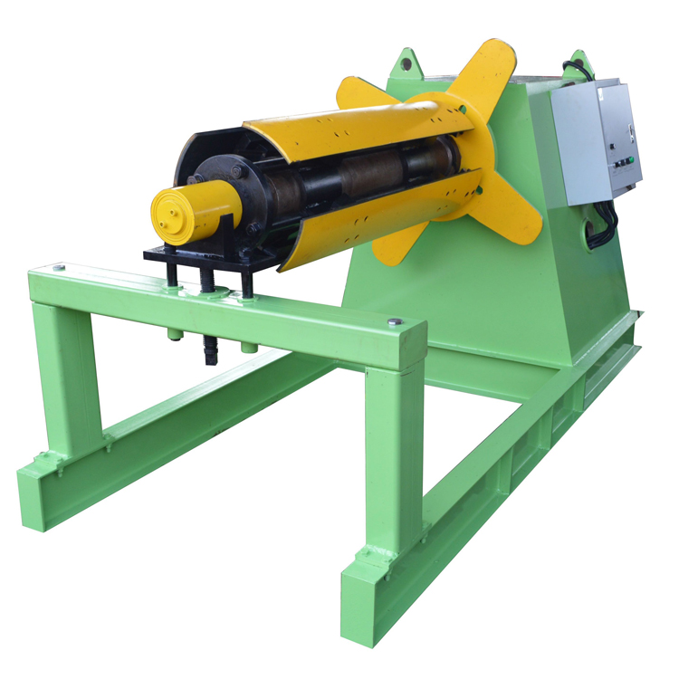 7-T-Automatic-Steel-Roof-Sheet-Uncoiler (2)