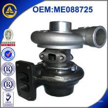 TE06H Turbo für Kobelco Sk200-5 Bagger Kobelco Teile