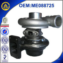 TE06H turbo for kobelco sk200-5 excavator kobelco parts