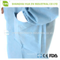 disposable dental lab coats