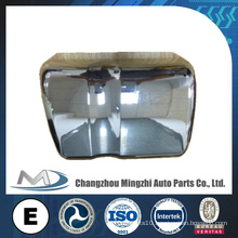 International Mirror Base Cover With Chrome For American Truck