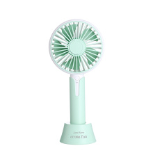 2018 Portable Mini USB Handheld Fan for Outdoor