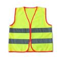 En1150 Certificated Warning Vest for Children