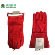Safety Work Welding Gloves