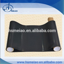 Courroie de fusion sans soudure PTFE sans soudure pour les ceintures de machines hashima oshima