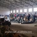 Precio de fábrica alambre de púas alambre de púas
