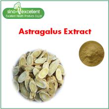 Astragalus Wortel Extract