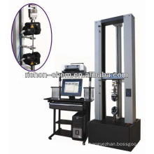 China Electronic material testing RT5K-2 Universal Testing Machine