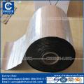 2mm aliminium shipment bitumen sealing tape
