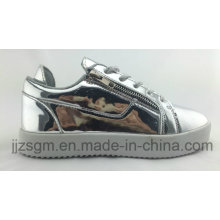 Fashion Skate Causal Shoes for Women