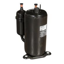 R22 220V 60Hz 1HP 1.5HP Qk134kbj LG Rotary Compressors