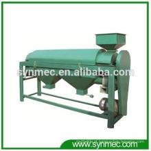 Máquina de polimento de sementes de grãos