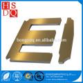 Siliziumstahlblech Sekundär für EI-Laminierungskern