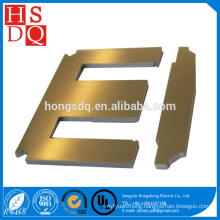 Silicon Steel Sheet Secondary for EI Lamination Core