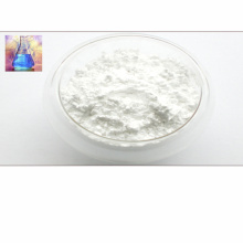 Isoprinosine  CAS 36703-88-5