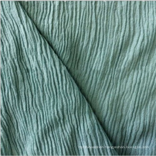 Spandex Crepe Rayon Fabric for Women Dresses