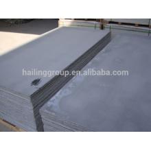 100% Non-asbestos Fiber Cement Board