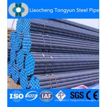 din 2394 steel pipe