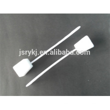 resuable Scurb brush with good quality