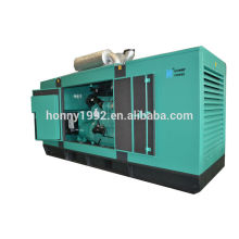 Googol 300kVA Générateur Diesel Standby Alimentation