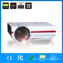 Hot Seeling HDMI Video Education LCD Projector (X1501-VX)