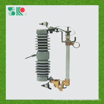 Xm-4 Type High Voltage Cutout Fuse 15kv-27kv