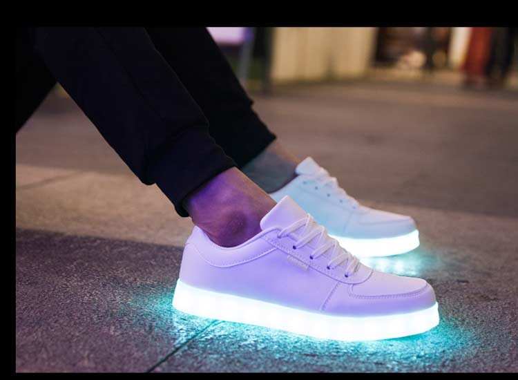 Rechargeable-led-light-up-shoes-running-shoes (6)
