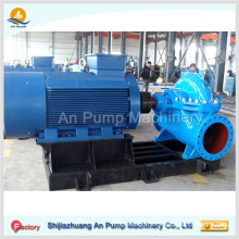 Ots1200-1150A Horizontal Centrifugal Split Case Pump