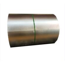 Bobina de aço Aluzinc Az150 Bobina de aço de alumínio zinco