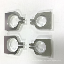 Customized aluminum universal clamp