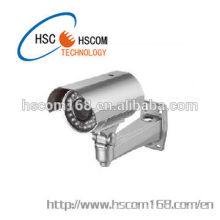 Personalizada IEC ROSH estándar AS-865 Q480TVL cámara de cctv