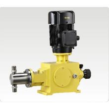 Plunger Metering Pump (J-X)