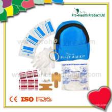 Набор для первой помощи Mini Backpack (PH004)