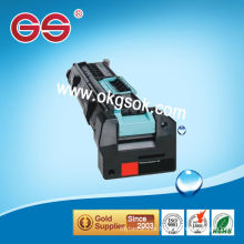 Compatible Toner cartridge for Lexmark W850H21G