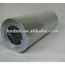 INTERNORMEN filter element 305440 01NR.1000.6VG.10.B.P ,Filter glue absorbing oil filter element