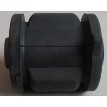 48725-12150 High-quality. Guaranteed Suspension Bushing for TOYOTA SUSPENSION rubber / PU bushing