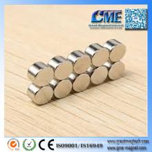 Neodymium China Magnets China Cómo obtener imanes de neodimio